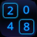 2048 Puzzle Amazing icon