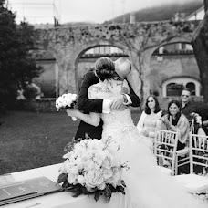 Wedding photographer Tanya Lerro (TaniaLerro). Photo of 18.07.2015