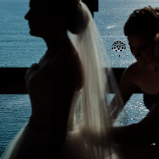 Wedding photographer Sebas Ramos (sebasramos). Photo of 22.09.2016