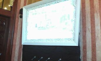 harga proyektor murah,Rental Projector Screen Jakarta , sewa proyektor , sewaproyektor