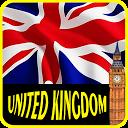 Quiz UK Knowledge APK