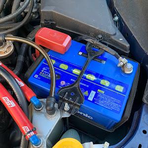 WRX STI  Type Sのカスタム事例画像 たーーー坊さんの2020年02月01日19:53の投稿