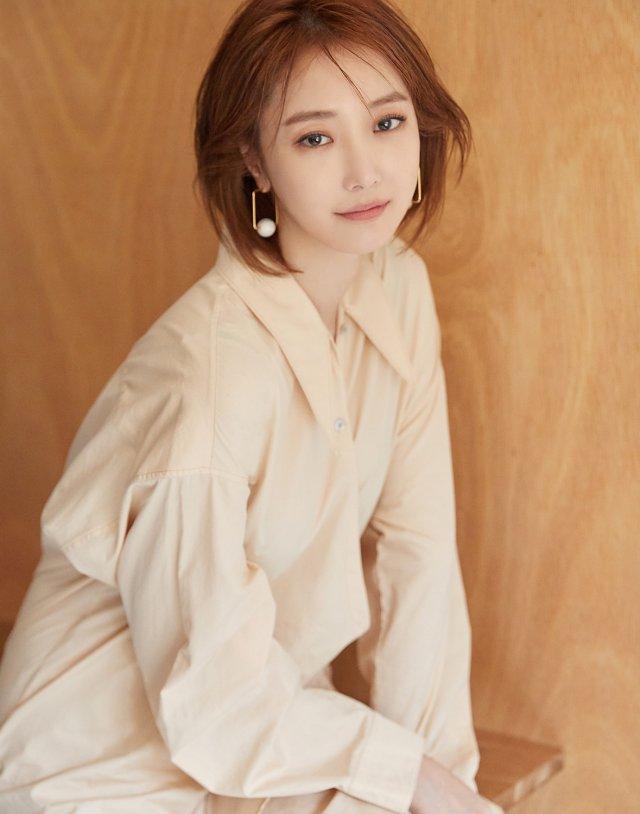 go joon hee seungri scandal 2