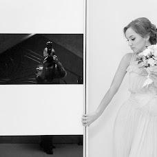 Wedding photographer Vladislav Posokhov (vlad32). Photo of 01.11.2013