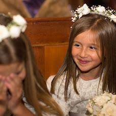 Wedding photographer Laura Otoya (lauriotoya). Photo of 17.02.2016