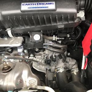 ステップワゴン RP3 クールスピリット・2015のカスタム事例画像 ルカサーさんの2018年08月15日18:15の投稿