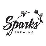Logo of Sparks Outlander Extra Stout
