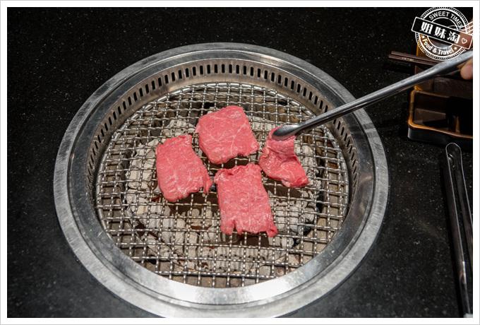 碳佐麻里日本神戶牛