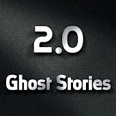 2.0 Ghost Stories