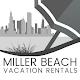 Miller Beach Vacation Rentals Download on Windows