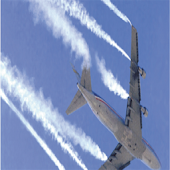 Chemtrails World