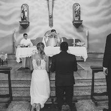 Wedding photographer Mariana Tosi Loza (MarianaTosiLoz). Photo of 19.05.2016