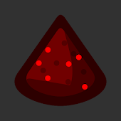 Redstone Guide Icon