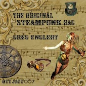 The Original Steampunk Rag