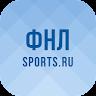 ru.sports.fnl