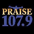 Praise 107.9 icon