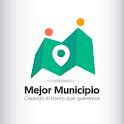 Mejor Municipio, Creando el barrio que queremos. icon