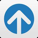 WikiRota icon