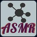 ASMR Tube