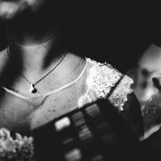 Fotografo di matrimoni Simone Miglietta (simonemiglietta). Foto del 14.06.2019