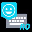 Romanian Dictionary - Emoji Keyboard APK
