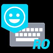 Romanian Dictionary - Emoji Keyboard Android APK Download Free By KK Keyboard Studio