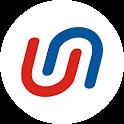 U-Mobile - Union Bank of India icon
