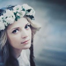 Wedding photographer Elena Mikhaylenko (photografica). Photo of 14.10.2013