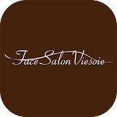 Face Salon Viesoie