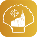 Parafia Lusowo icon