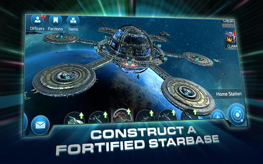 Star Trek Fleet Command 0.543.6475 androidappsheaven.com 11