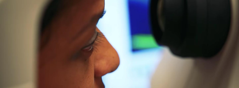 A major milestone for the treatment of eye disease | DeepMind
