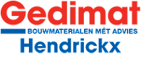 Cambara Onze leveranciers Gedimat Hendrickx
