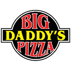 Big Daddy's Pizza icon