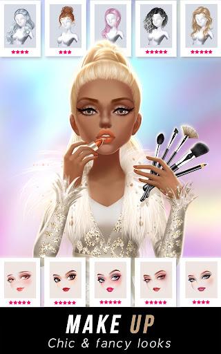 Fashion Fantasy  screenshots 11