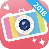 Tải BeautyPlus APK
