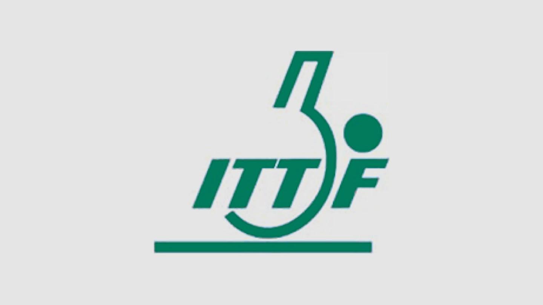 Watch ITTF World Tour live