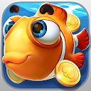 Fishing Tycoon Online - Go Deep and Catch 1.1 APK Download