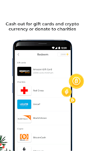 Fulldive Browser: Fast Money, Bitcoin & Adblock App Latest Version Download For Android and iPhone 6