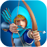 Tiny Archers v1.3.25.0 Mod Money