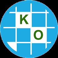 Kelime Bulmaca Bankası APK icon