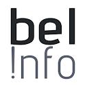 Baza Informacji Bełchatów icon