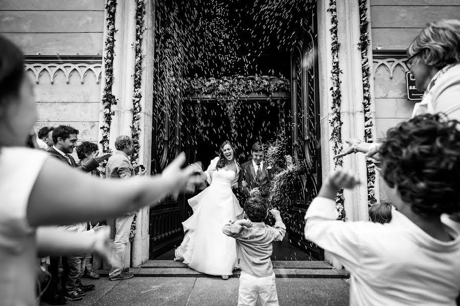 Fotografo di matrimoni Davide Testa (torinofoto). Foto del 06.10.2015