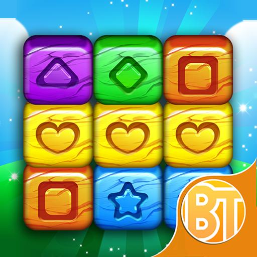 Toy Town - Make Money Free (game)