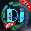 Dj Minang Hits Offline icon