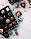 Ẩm Thực - Đồ Uống by Food Photographer   Jennifer Pallian