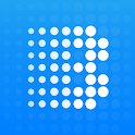 BroadLink -Universal TV Remote icon