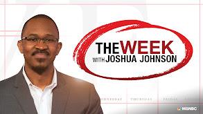 The Week With Joshua Johnson thumbnail
