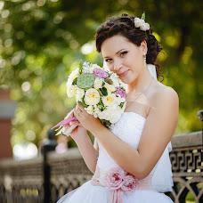 Wedding photographer Sergey Kolesnikov (kaless). Photo of 15.12.2013
