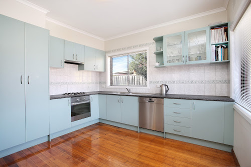 Photo of property at 3/43 Paterson Road, Springvale South 3172